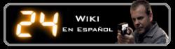 24 Wiki