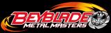 Beyblade Wiki