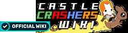 Castle Crashers Wiki