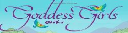 Goddess Girls Wiki