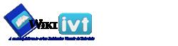 Wiki Indústrias Visuais de Televisão