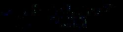 Inheriwiki