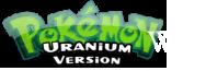 Pokémon Uranium Wiki