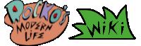Rocko's Modern Life Wiki