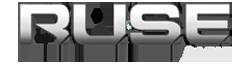 R.U.S.E. Wiki