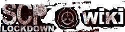 SCP: Lockdown Wiki