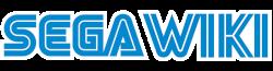Sega Wiki