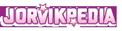 Sso Wiki