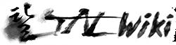 TAL (Manhwa) Wiki