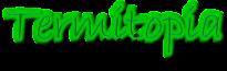 Termitopia Wiki