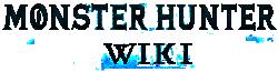 Monster Hunter News Wiki