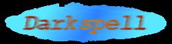 Darkspell Wiki