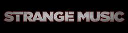 Strange Music Wiki