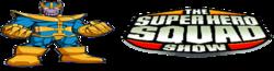 The Super Hero Squad Show Wiki