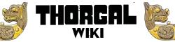 Thorgal Wiki