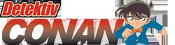 Detektiv Conan Wiki