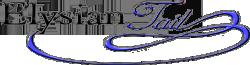 Elysian Tail Wiki