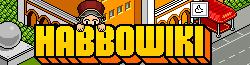 HabboWiki - Wiki en español para HabboHotel