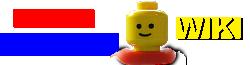 LEGO's Minifigures Wiki