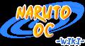 Wiki Naruto oc