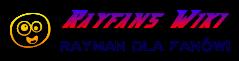 Rayfans Wiki
