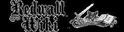 Redwall Wiki