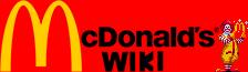 McDonald's Wiki