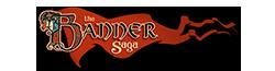 The Banner Saga Wiki