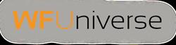 Weasel Forum Universe Wiki