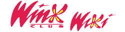 Winx Club Web (official) Wiki