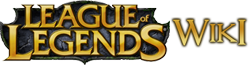 League of
