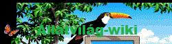 Állatvilág-wiki