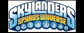 Skylanders: Spyro's Universe Wiki
