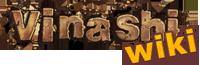 Vinashi Wiki