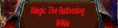 Cartas de Magic The Gathering Wikia