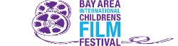 Children's Film Festival Wiki