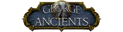 George of the Ancients Wiki