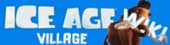 Ice Age Village Wiki