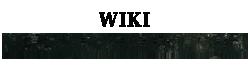 Shadowhunters Wiki France
