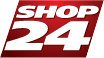 Shop 24 вики
