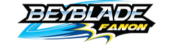 Beyblade Fanon Wiki