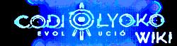 Codi Lyoko Wiki
