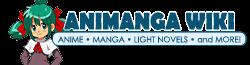 Animanga Wiki
