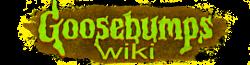 Goosebumps Wiki