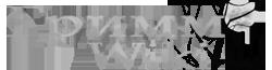 Гримм Wiki