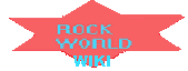 Rock World Wiki