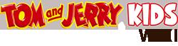 Tom and Jerry Kids Show Wiki