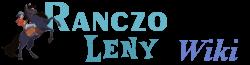 Ranczo Leny Wiki
