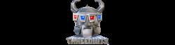 Threediots Wiki