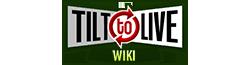 Tilt to Live Wiki